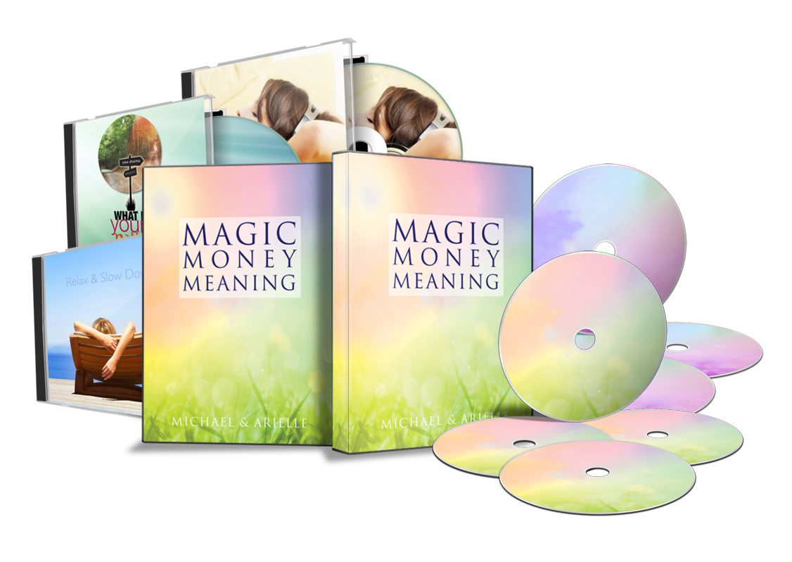 Magic money meaning awakened store full access to magic money meaning 6 week audio course the practical getting started blueprint for spiritual entrepreneurs malvernweather Image collections